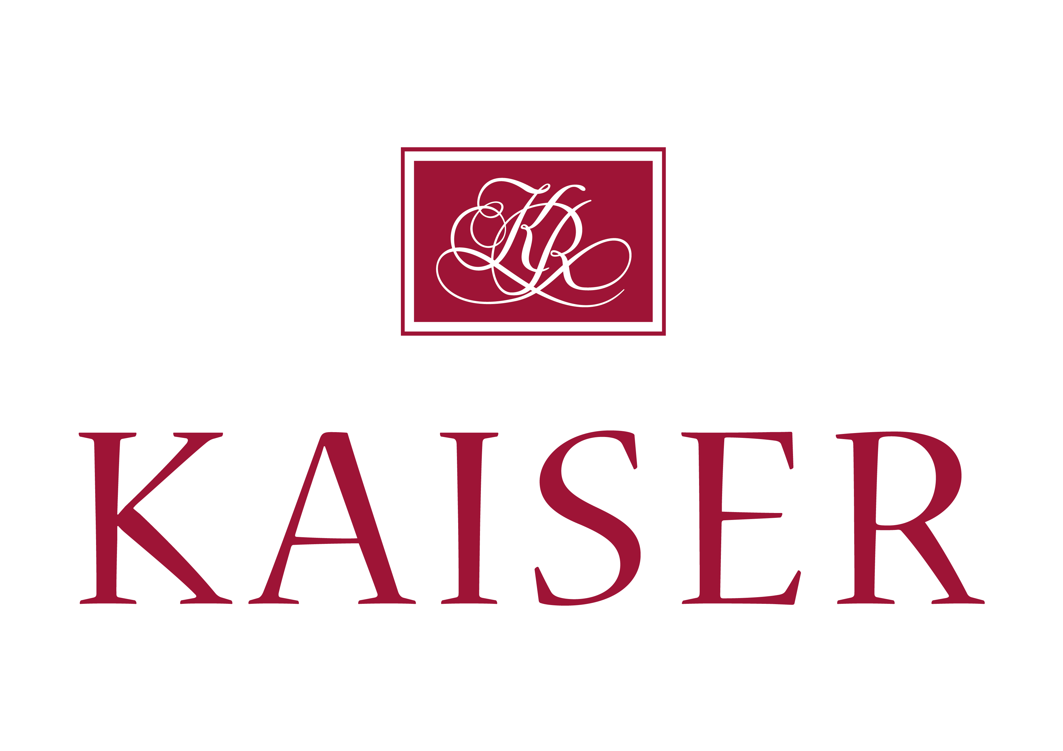 Winzerschlössl-Logo